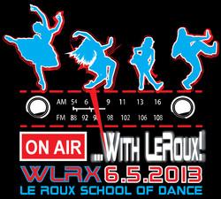 LeRoux-2013-Tshirt.jpg