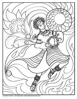 Kupala-Coloring-Page-21.jpg