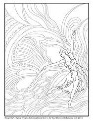 Inspirita-Coloring-Page.jpg