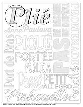 P-Alphabet-Coloring-Page.jpg