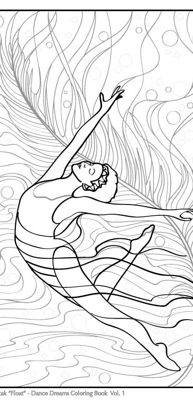 Float-Coloring-Page.jpg