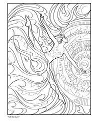 Dance Dreams Coloring Book Vol  19.jpg