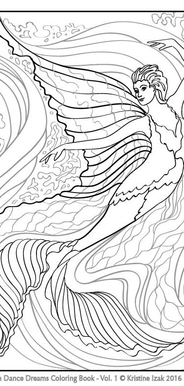 Pisces-Coloring-Page.jpg