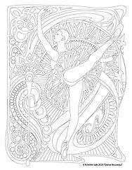 Danse-Nouveau-Coloring-Page.jpg