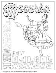 M-Ballet-Alphabet-Coloring-Page.jpg