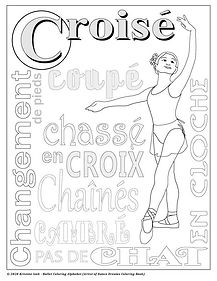 C-Alphabet-Ballet-Coloring-Page.jpg