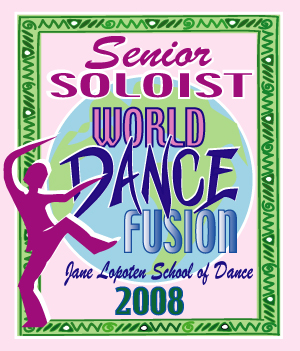 Senior-Solo-shirt-2008.jpg