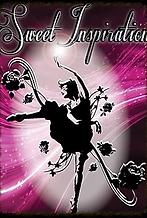dancinglinedesigns logo.webp