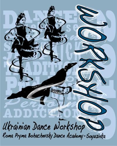 Workshop10-bluet2.jpg