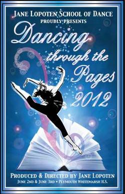 Dancing-Thru-Pages-2012