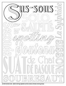 S-Alphabet-Coloring-Page.jpg