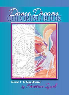 Cover coloringbook blog 16.jpg