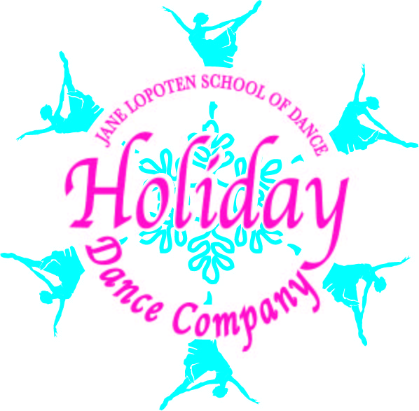 holiday dance company logo.jpg