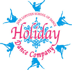 holiday dance company logo.jpg
