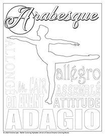 A-Alphabet-Boys-Ballet-Coloring.jpg