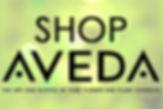 Shop-Aveda.jpg