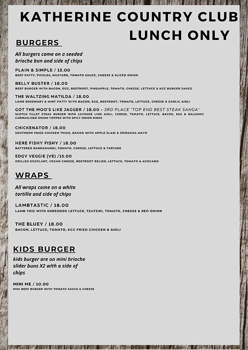 menu five.jpg
