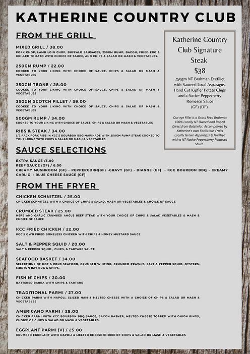menu three.jpg