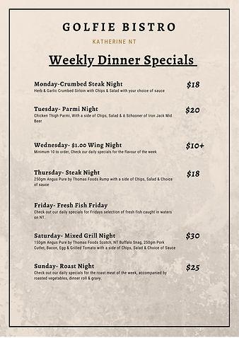 Weekly Specials .jpg