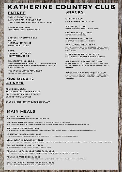 menu two.jpg