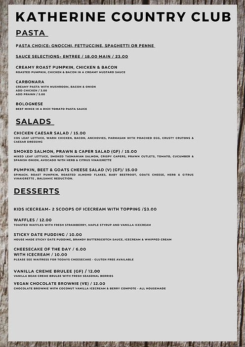 menu four.jpg