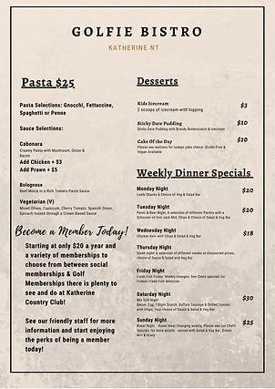 menu JUNE 4 DINNER.jpg