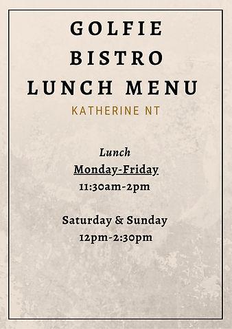 Lunch menu header.jpg