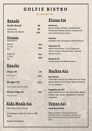 menu JUNE 2 DINNER.jpg