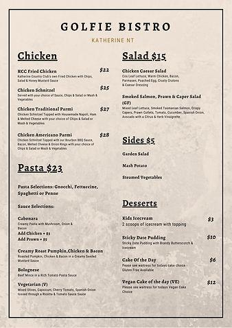 n menu 4.jpg