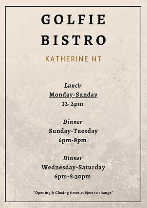 menu JUNE 1 DINNER.jpg