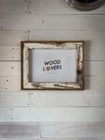 Woodflame