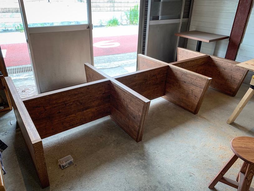 Order Furniture