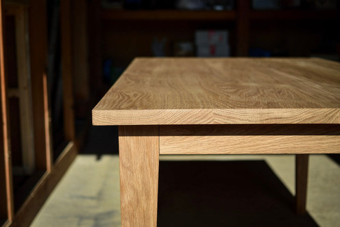Table , Desk