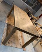 Table , Desk