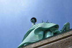 Underbelly of Lady Liberty.jpg