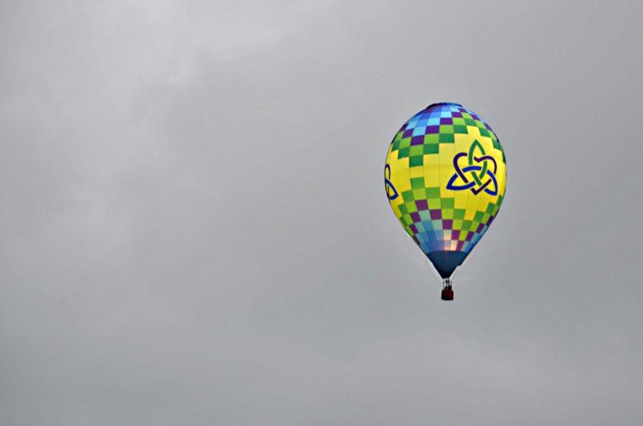 Macomb Balloon Rally.jpg