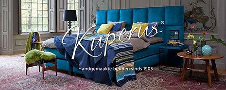 Kuperus-header.jpg