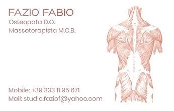 biglietto da visita Fazio Fabio.jpeg