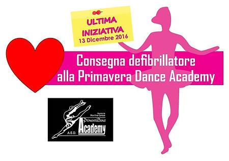 primavera dance academy.jpg