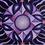 Thumbnail: Plazma