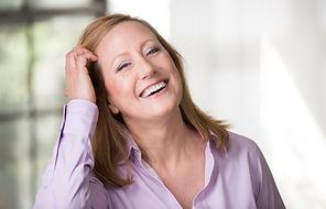 Cheri Wicks big smile.jpg