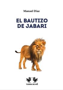 5 Cubierta el bautizo de jabari.png