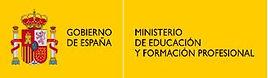 MinEducacionFormacion2021.JPG