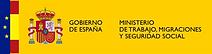 1280px-Logotipo_del_Ministerio_de_Trabaj
