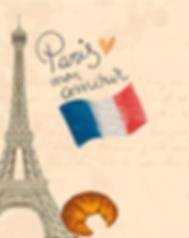 FrancesA1.webp