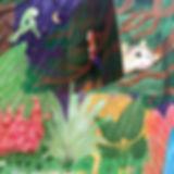 Solapa jaguar1.jpg