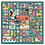 Thumbnail: El Juego de DimeDigo