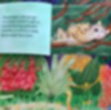 Solapa jaguar2.jpg