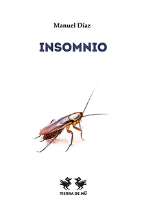 6 Cubierta insomnio.png