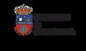 Gobierno de Cantabria Empleo y Politicas